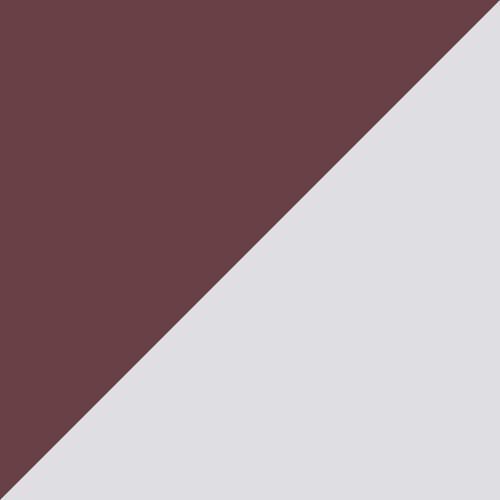 192602_01