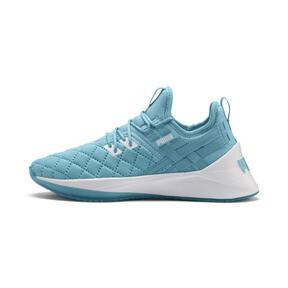 Jaab XT Quilt Women's Training Shoes