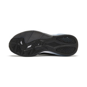 Thumbnail 5 of LQDCELL Tension Men's Training Shoes, Puma Black-Puma White, medium