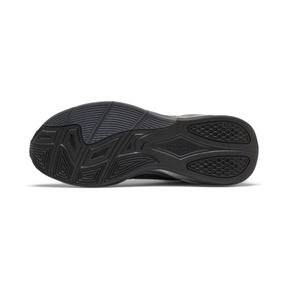 Thumbnail 5 of LQDCELL Tension Men's Training Shoes, Puma Black-Nrgy Red, medium