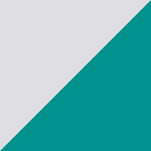 192605_03