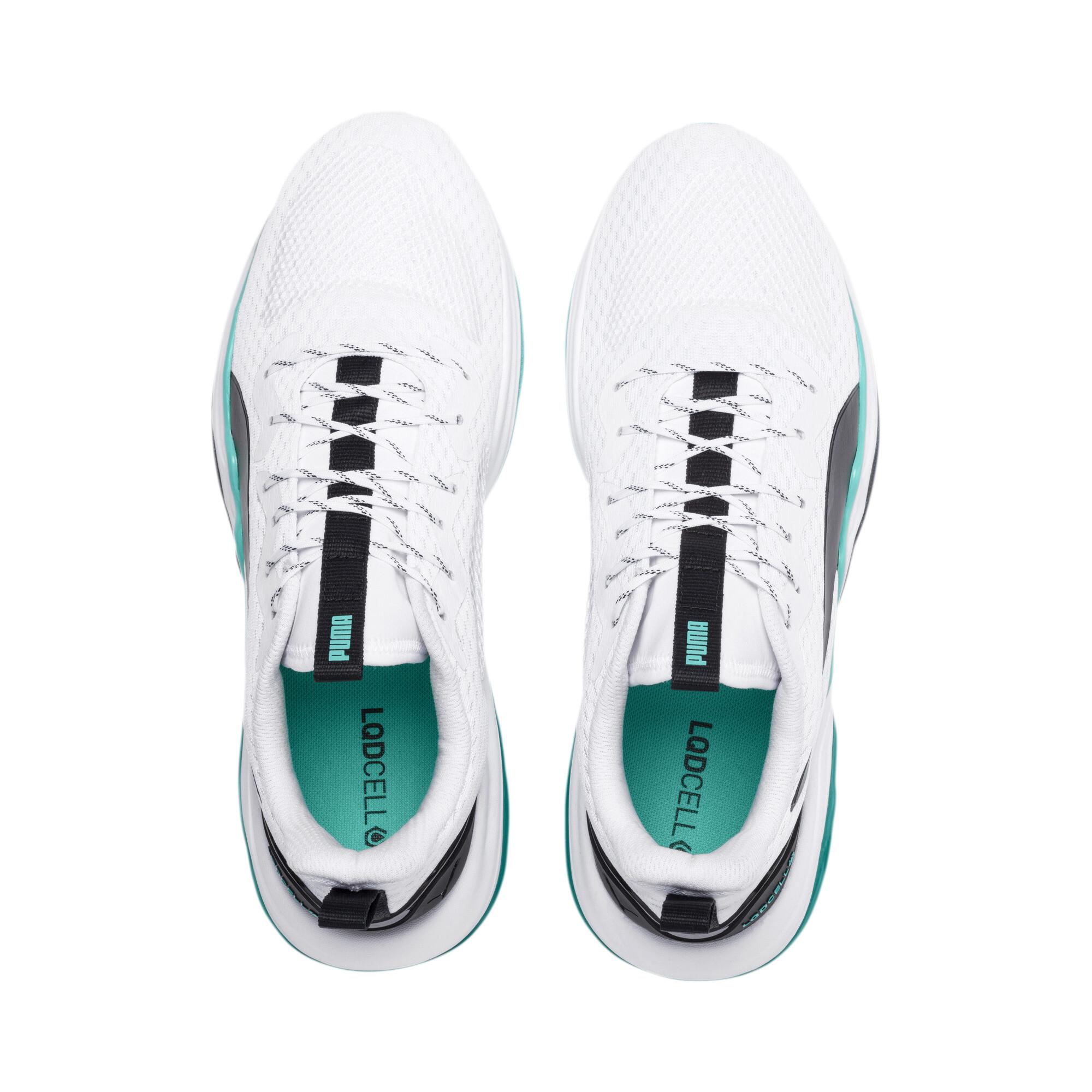 PUMA-LQDCELL-Tension-Men-039-s-Training-Shoes-Men-Shoe-Training thumbnail 8