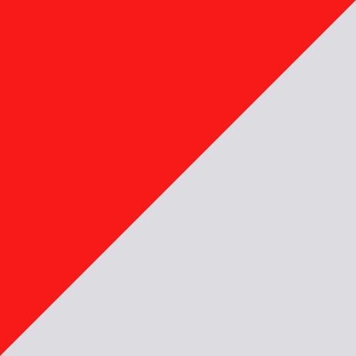192605_06