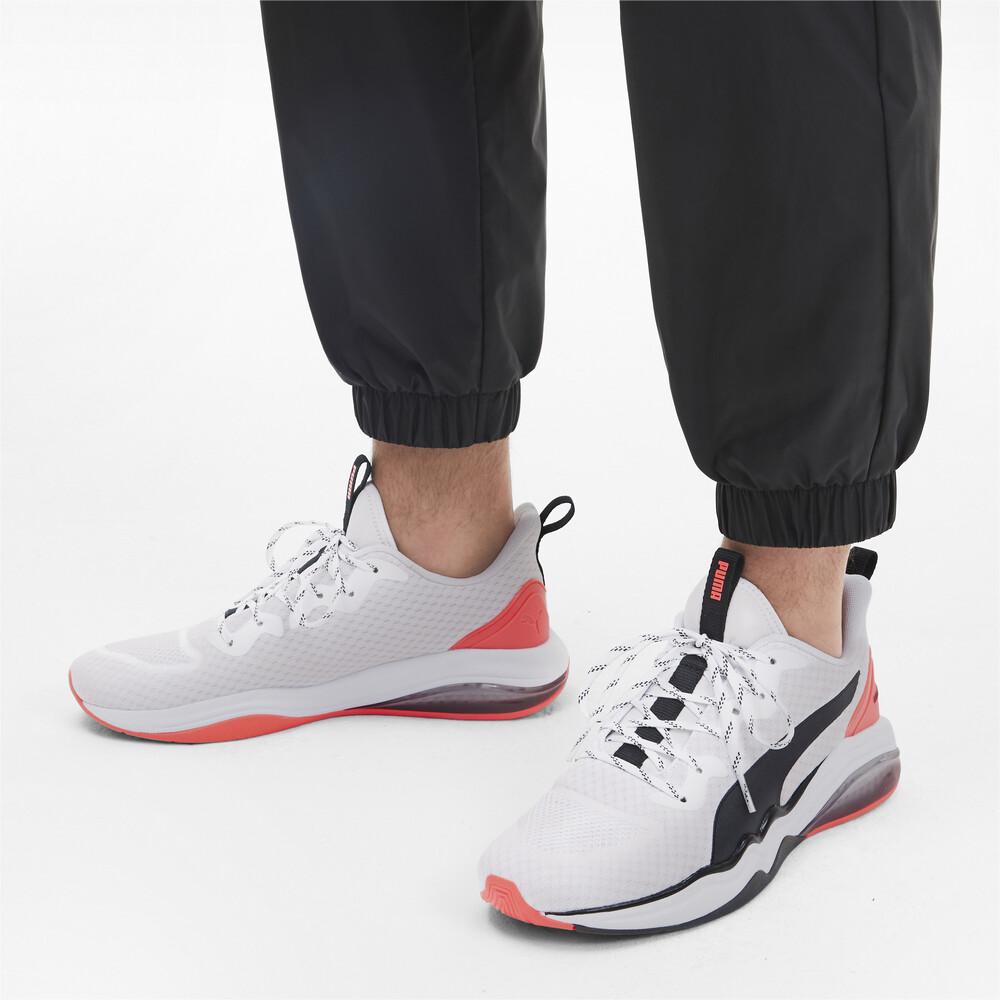 Görüntü Puma LQDCELL TENSION Erkek Antrenman Ayakkabısı #2