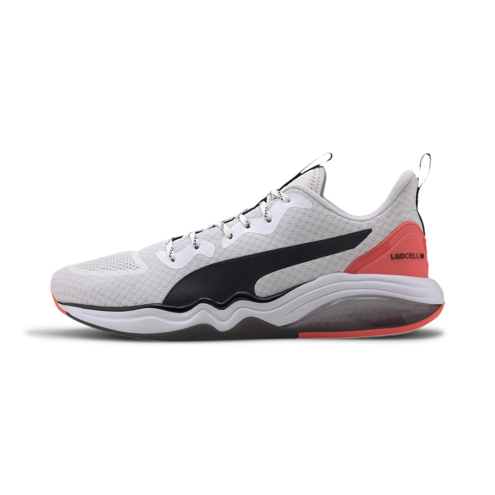 Image Puma LQDCELL Tension Men's Training Shoes #1