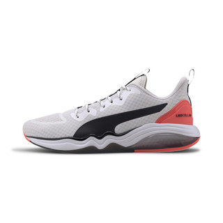 Image Puma LQDCELL Tension Men's Training Shoes
