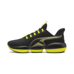 Mode XT Shift Women's Training Shoes