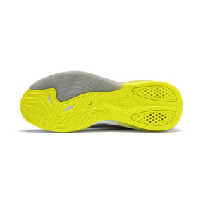 Imagen en miniatura 5 de Zapatillas de training para hombreLQDCELL Tension Lights, High Rise-Yellow Alert, mediana