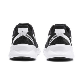 Thumbnail 4 of Weave XT Women's Training Shoes, Puma Black-Puma White, medium