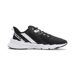 Thumbnail 6 of Weave XT Women's Training Shoes, Puma Black-Puma White, medium