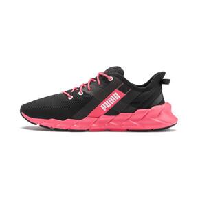 Zapatos de entrenamiento Weave XT para mujer
