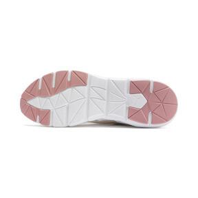Thumbnail 5 of Weave Shift XT Women's Training Shoes, Pastel Parchment-Puma White, medium