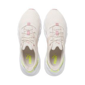 Thumbnail 7 of Weave Shift XT Women's Training Shoes, Pastel Parchment-Puma White, medium