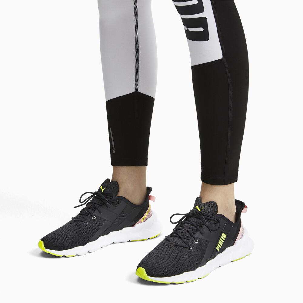 Görüntü Puma Weave XT SHIFT Kadın Antrenman Ayakkabısı #2