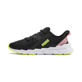 Zapatillas de training de mujer Weave XT Shift