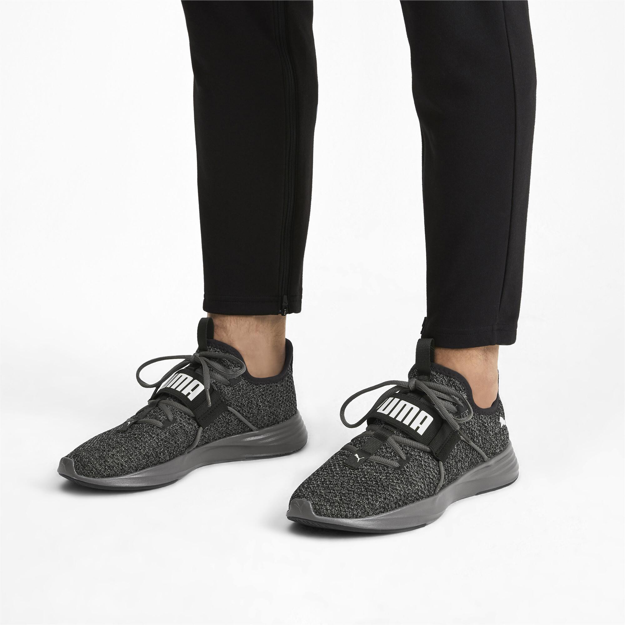 PUMA-Men-039-s-Persist-XT-Knit-Training-Shoes thumbnail 12