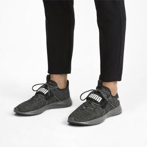 Miniatura 2 de Zapatos de entrenamiento Persist XT Knit para hombre, CASTLEROCK-Puma White, mediano