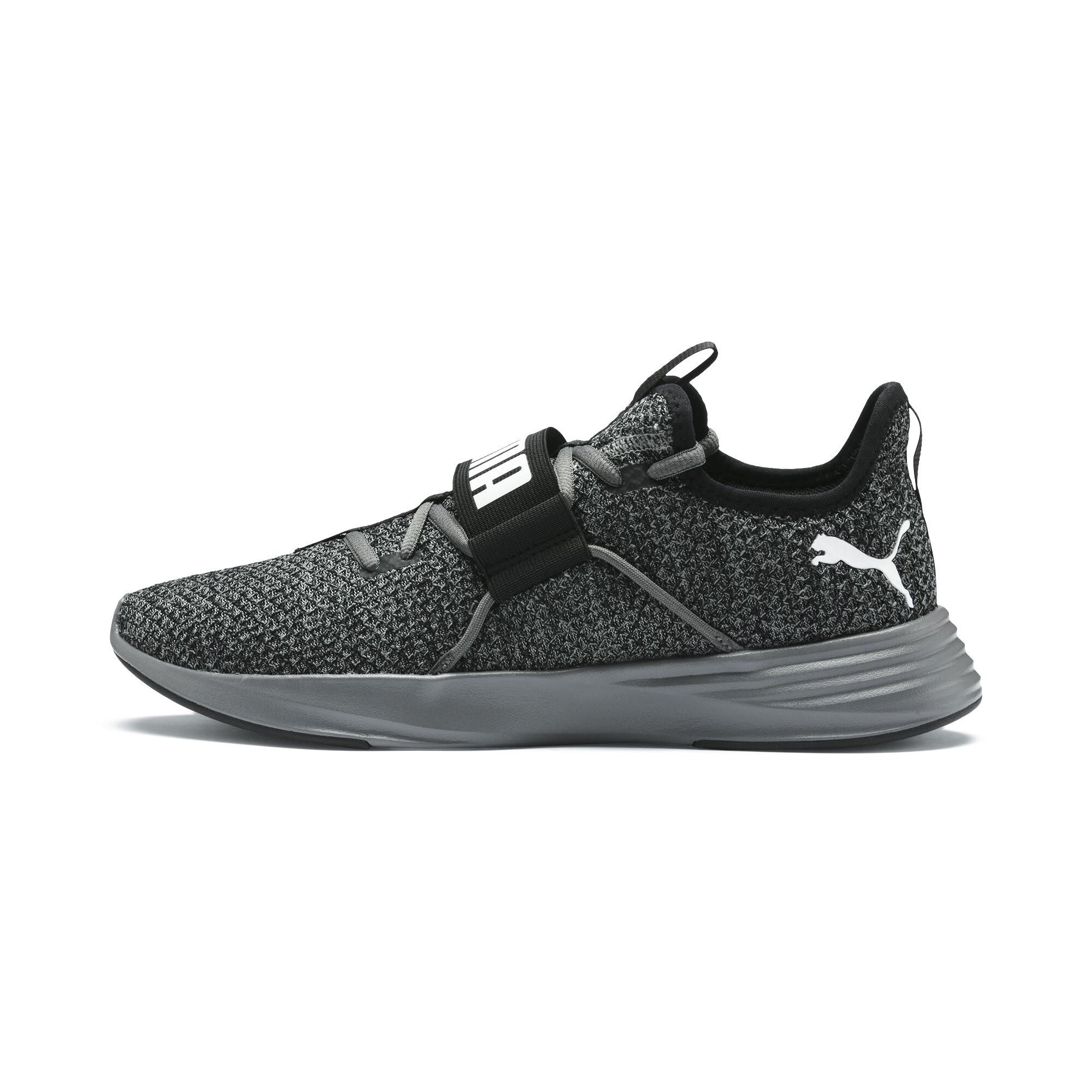 PUMA-Men-039-s-Persist-XT-Knit-Training-Shoes thumbnail 11