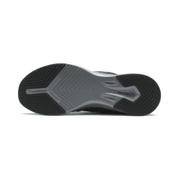 Zapatos de entrenamiento Persist XT Knit para hombre, CASTLEROCK-Puma White, grande