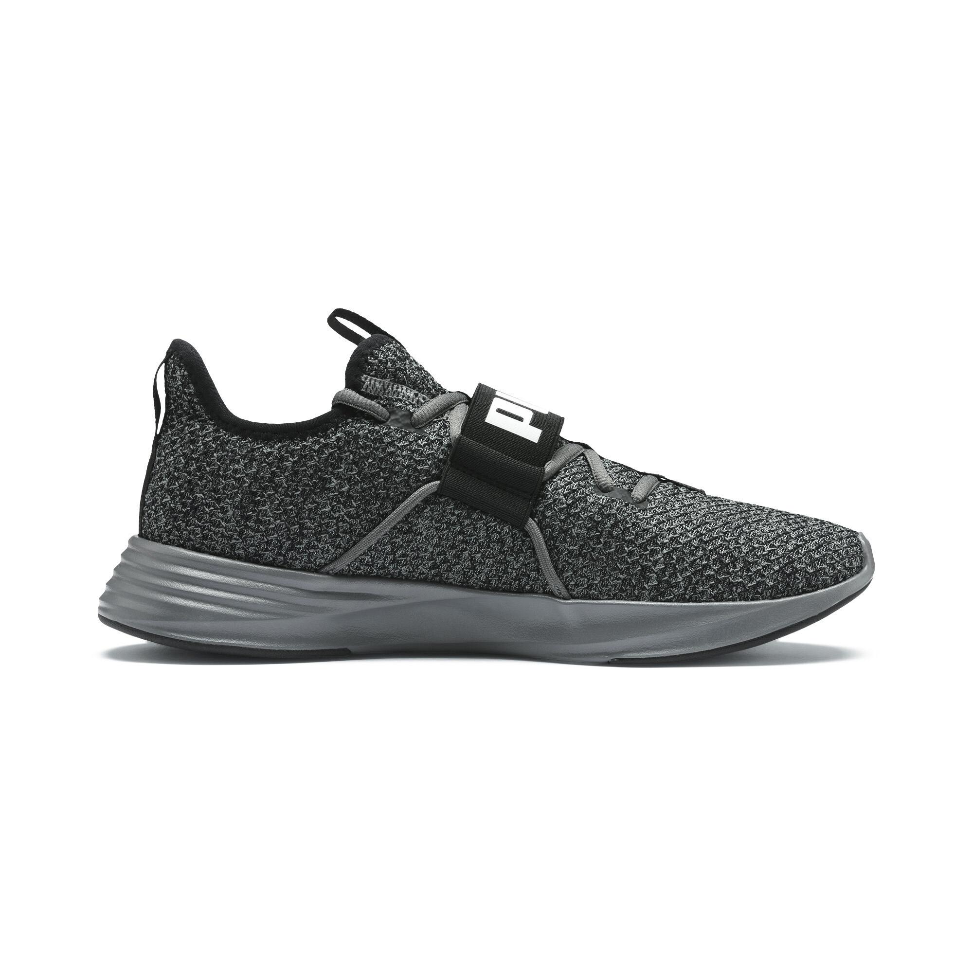 PUMA-Men-039-s-Persist-XT-Knit-Training-Shoes thumbnail 14