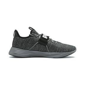 Miniatura 6 de Zapatos de entrenamiento Persist XT Knit para hombre, CASTLEROCK-Puma White, mediano