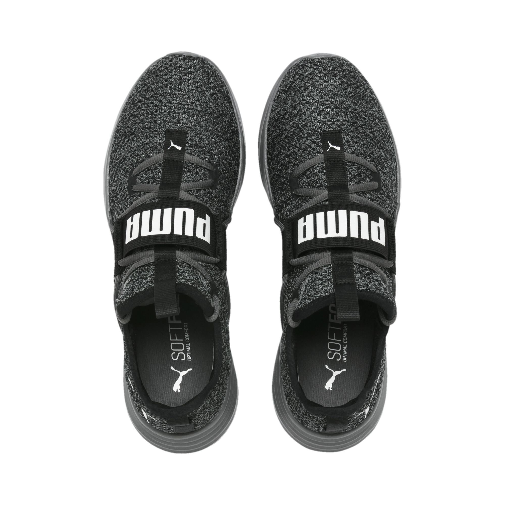 PUMA-Men-039-s-Persist-XT-Knit-Training-Shoes thumbnail 15