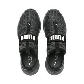 Miniatura 7 de Zapatos de entrenamiento Persist XT Knit para hombre, CASTLEROCK-Puma White, mediano