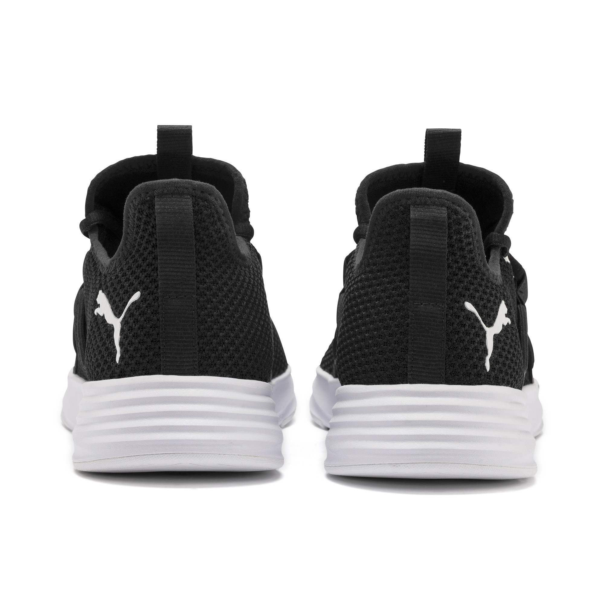 PUMA-Men-039-s-Persist-XT-Knit-Training-Shoes thumbnail 3
