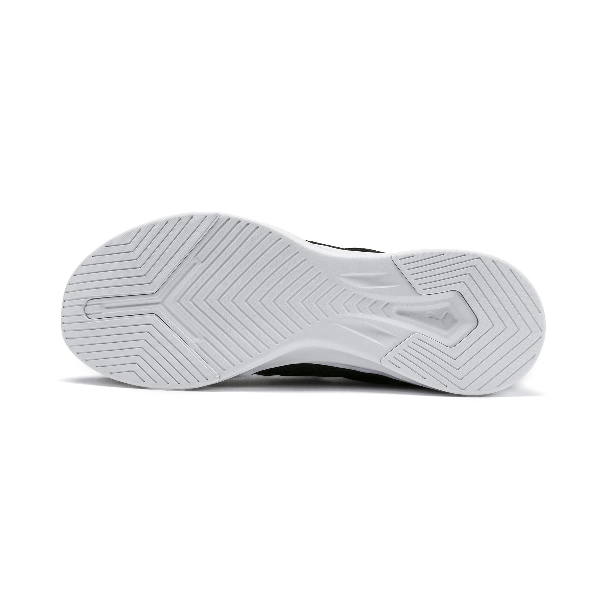 PUMA-Men-039-s-Persist-XT-Knit-Training-Shoes thumbnail 6