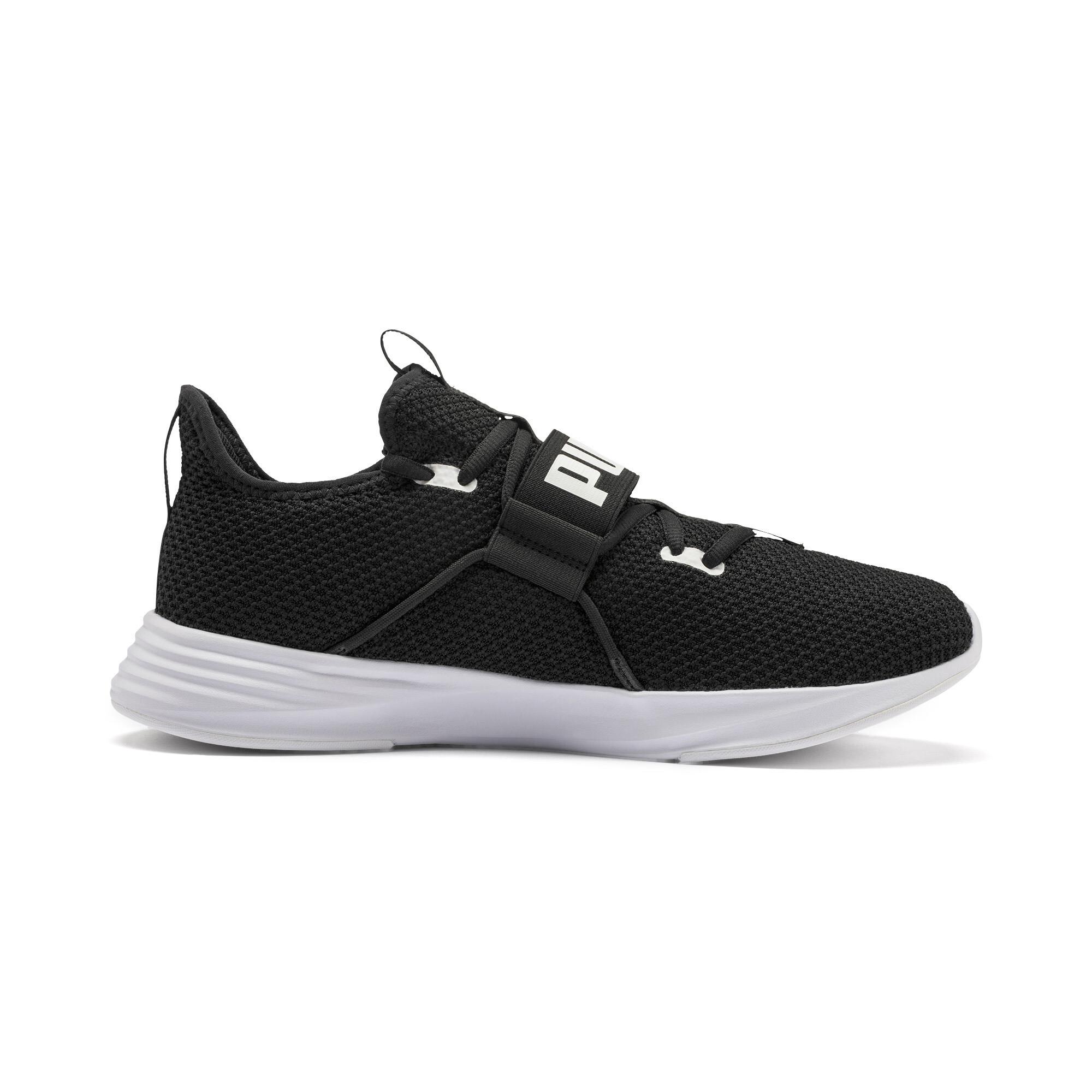 PUMA-Men-039-s-Persist-XT-Knit-Training-Shoes thumbnail 7