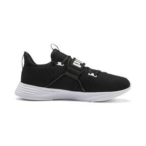 Thumbnail 6 of Persist XT Knit Men's Training Shoes, Puma Black-Puma White, medium