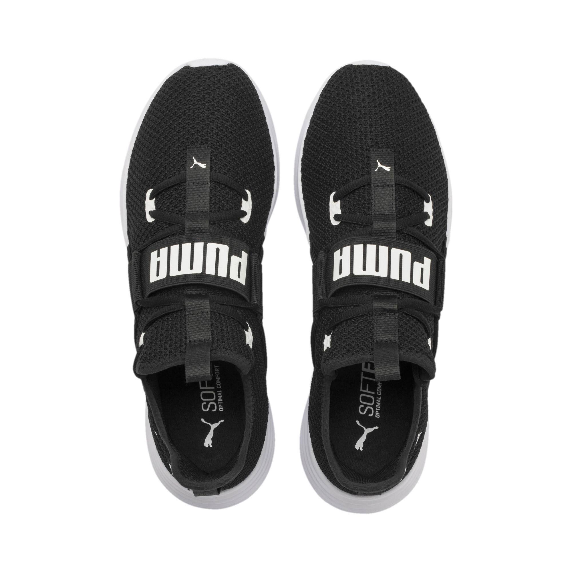 PUMA-Men-039-s-Persist-XT-Knit-Training-Shoes thumbnail 8