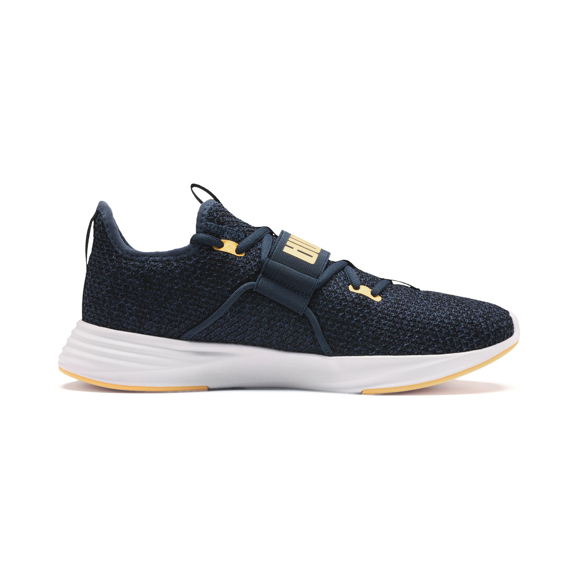PUMA-Men-039-s-Persist-XT-Knit-Training-Shoes thumbnail 21