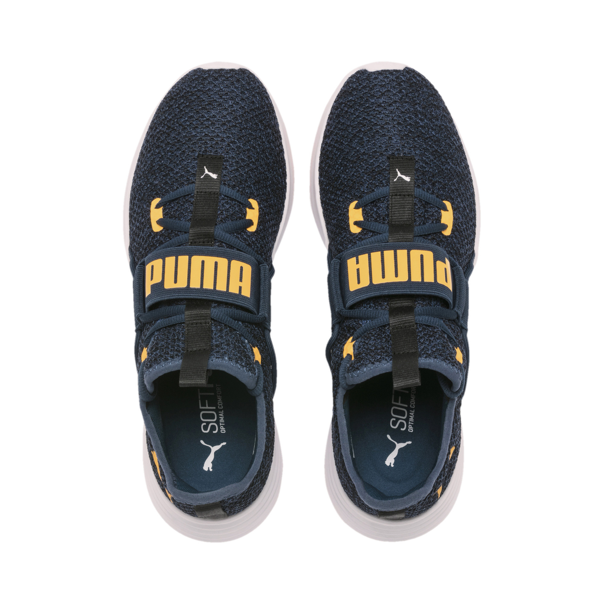 PUMA-Men-039-s-Persist-XT-Knit-Training-Shoes thumbnail 22