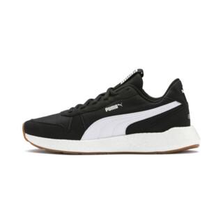 Görüntü Puma NRGY Neko Retro Kadın Koşu Ayakkabısı