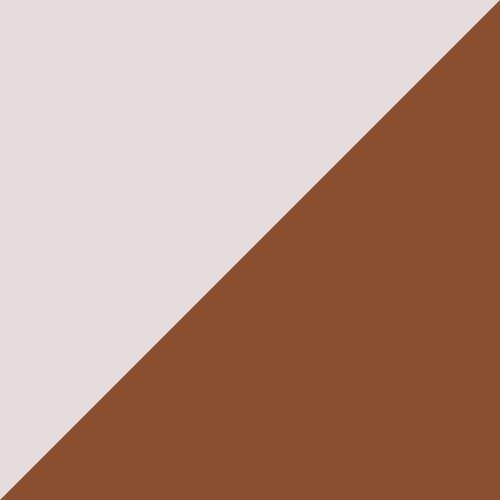 Pastel Parchment-Puma White