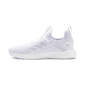 Zapatos para correrNRGY Neko Lights para hombre