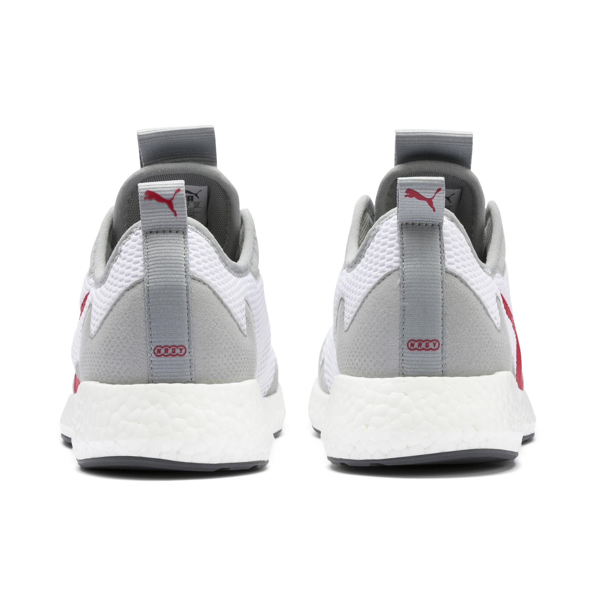 PUMA-NRGY-Neko-Skim-Men-s-Running-Shoes-Men-Shoe-Running thumbnail 3