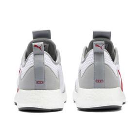 Thumbnail 5 of NRGY Neko Skim Men's Running Shoes, High Rise-High Risk Red, medium