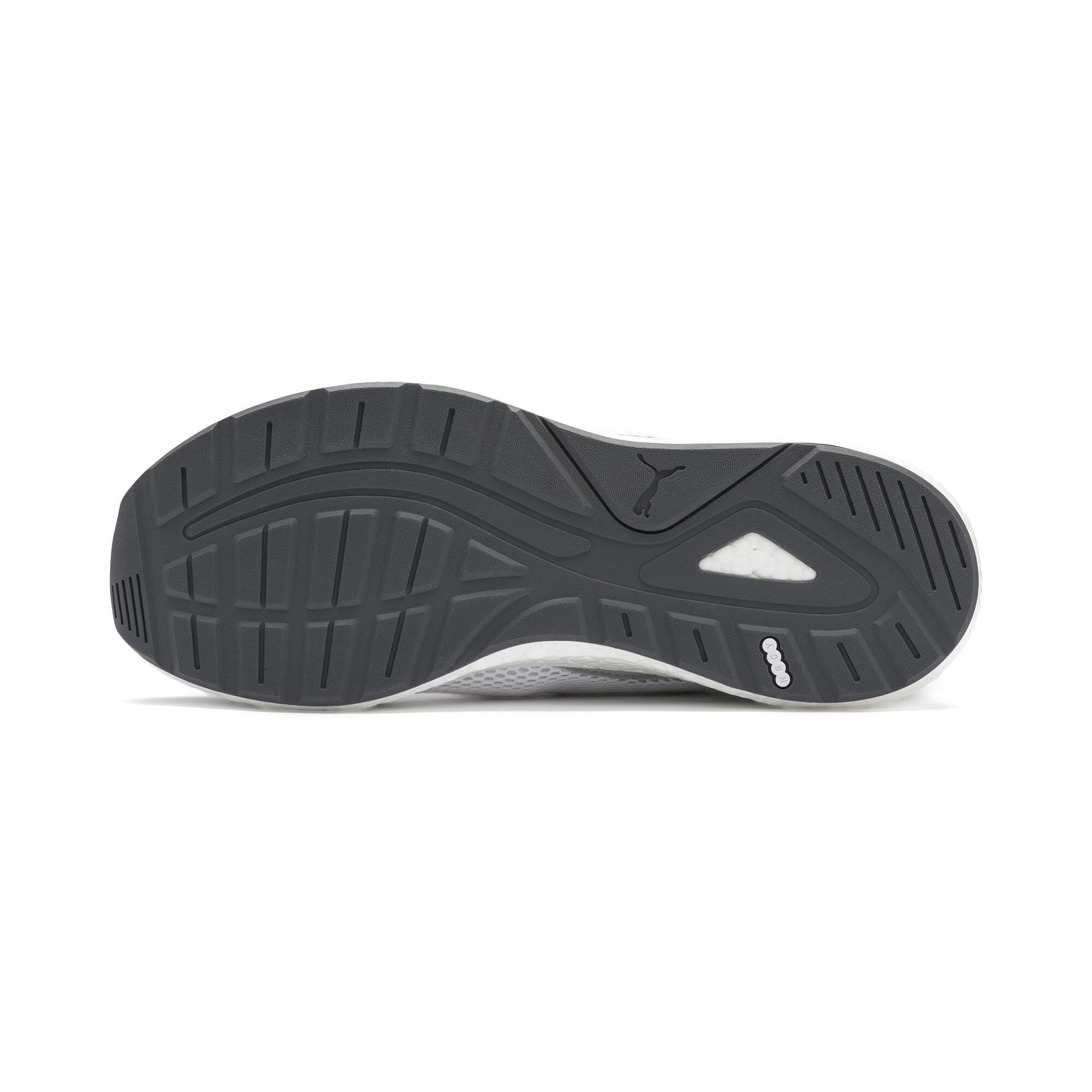 PUMA-NRGY-Neko-Skim-Men-s-Running-Shoes-Men-Shoe-Running thumbnail 6