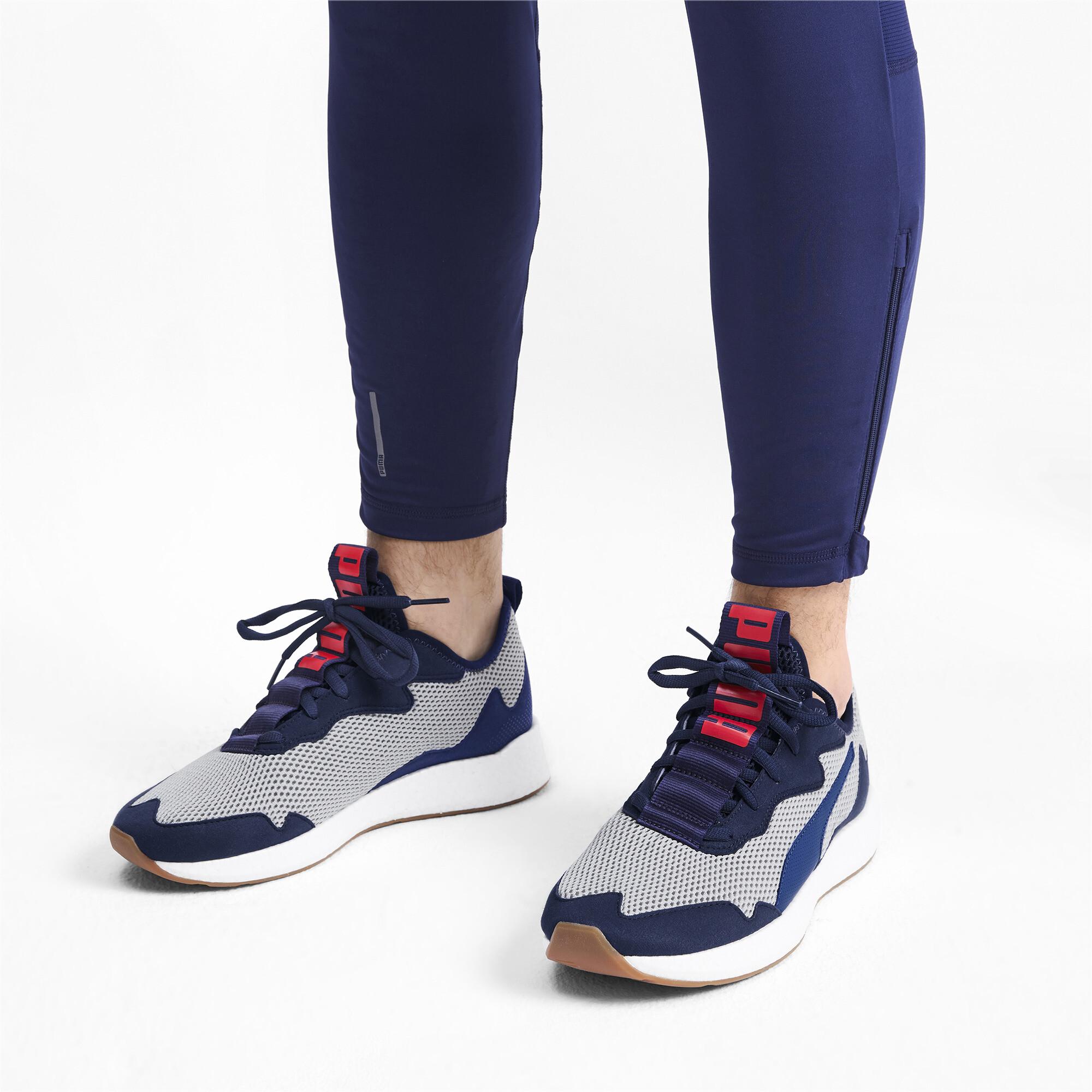 PUMA-NRGY-Neko-Skim-Men-s-Running-Shoes-Men-Shoe-Running thumbnail 15