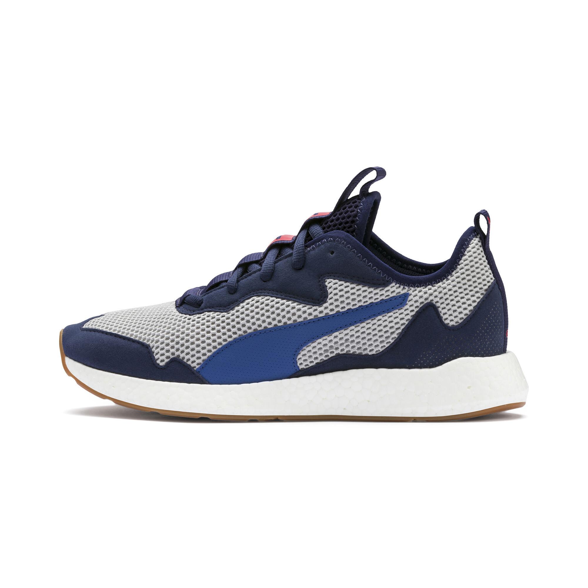 PUMA-NRGY-Neko-Skim-Men-s-Running-Shoes-Men-Shoe-Running thumbnail 14