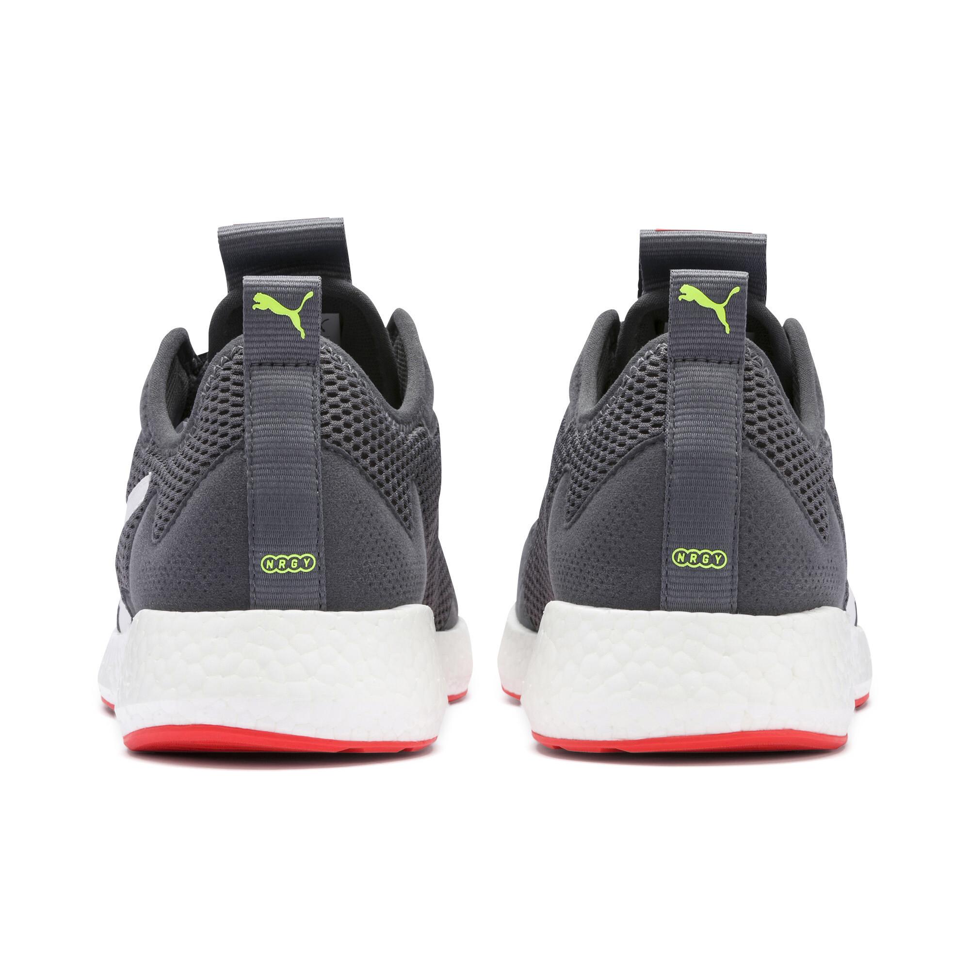 PUMA-NRGY-Neko-Skim-Men-s-Running-Shoes-Men-Shoe-Running thumbnail 8