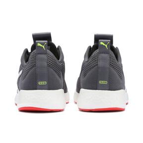 Miniatura 5 de Zapatos para correr NRGY Neko Skim para hombre, CASTLEROCK-Puma White, mediano