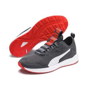 Miniatura 2 de Zapatos para correr NRGY Neko Skim para hombre, CASTLEROCK-Puma White, mediano