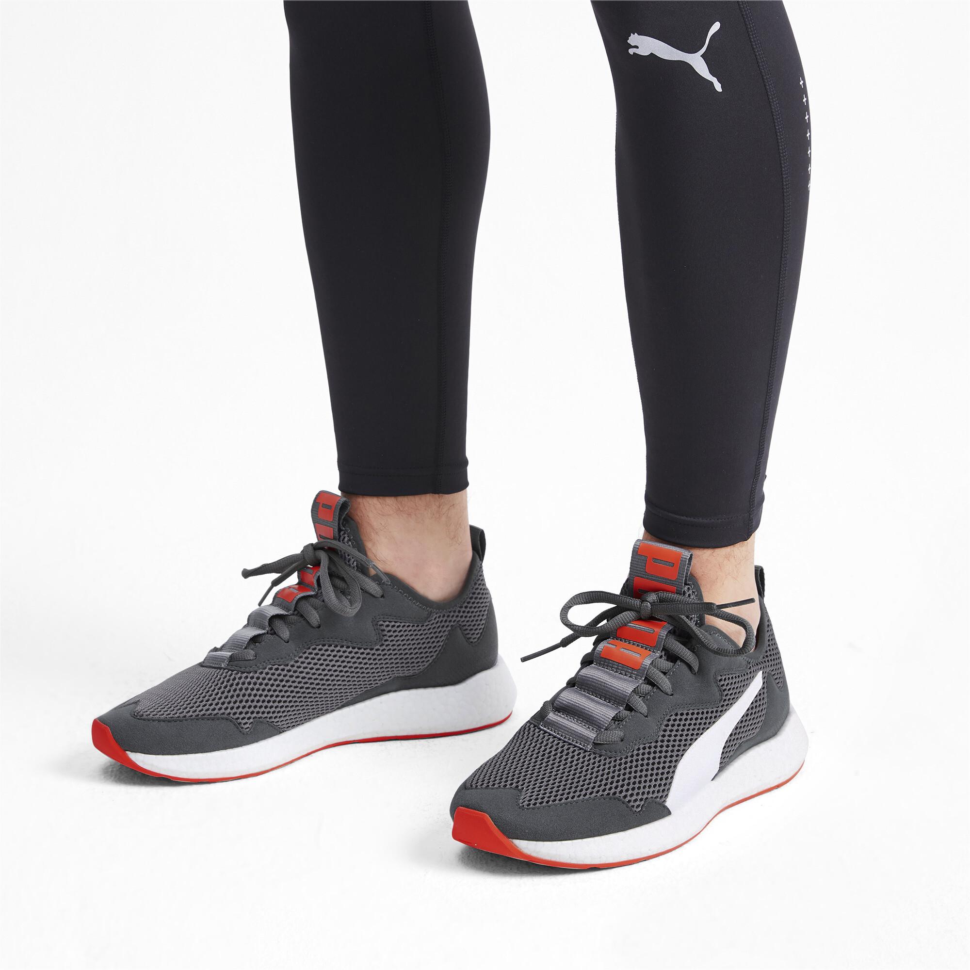 PUMA-NRGY-Neko-Skim-Men-s-Running-Shoes-Men-Shoe-Running thumbnail 10