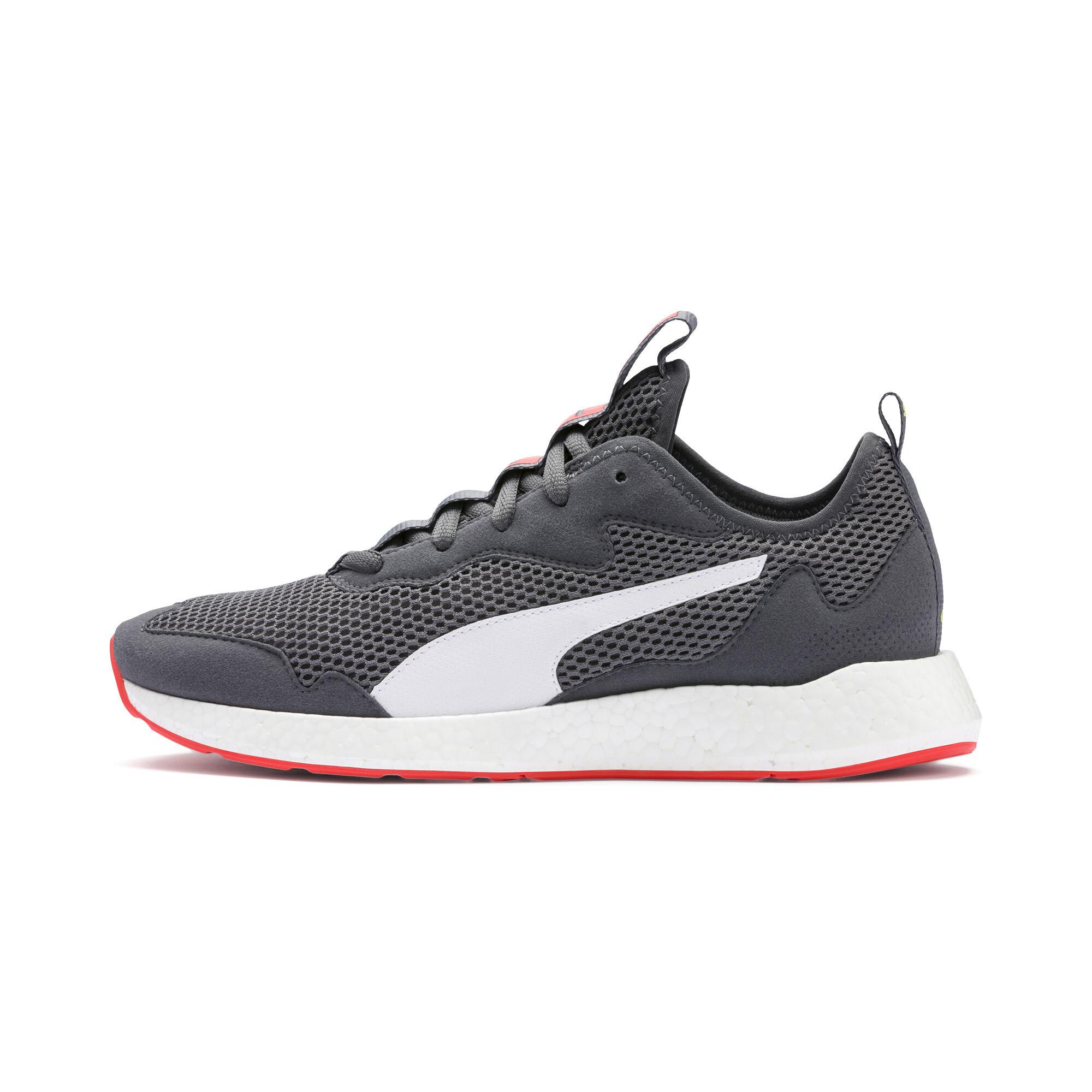 PUMA-NRGY-Neko-Skim-Men-s-Running-Shoes-Men-Shoe-Running thumbnail 9
