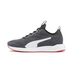 Miniatura 1 de Zapatos para correr NRGY Neko Skim para hombre, CASTLEROCK-Puma White, mediano