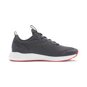Miniatura 6 de Zapatos para correr NRGY Neko Skim para hombre, CASTLEROCK-Puma White, mediano