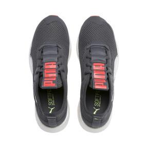 Miniatura 7 de Zapatos para correr NRGY Neko Skim para hombre, CASTLEROCK-Puma White, mediano